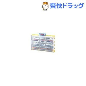 プラレール トレイン タカラトミー おもちゃ