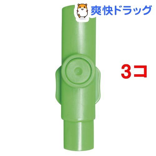文房具・事務用品, 名札 2 MA-006G(13)
