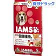 アイムス 成犬用 健康維持用 ラム&ライス 小粒(5kg)【IAMS1120_lamb02】【アイムス】[【iamsd91609】]【送料無料】