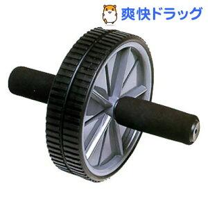 トーエイライト スリムトレーナー / トーエイライト(TL) / 腹筋トレーニング器具 トーエーライ...