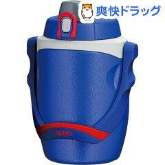 サーモス スポーツジャグ 1.9L コバルトブルー FPG1901COB / サーモス(THERMOS)☆送料無料☆サ...