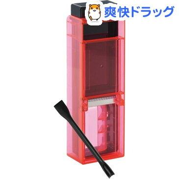 曙産業 MOCHILABOシリーズ モチスラ SE-2504(1コ入)