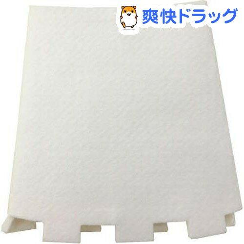 加湿器用アクセサリー, その他  SHES501(2)