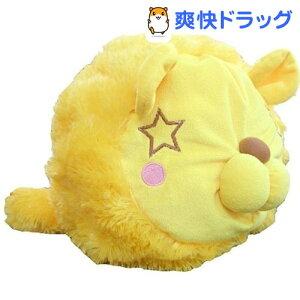 超でっかいフレンズ ライオン(1コ入)[犬 おもちゃ]