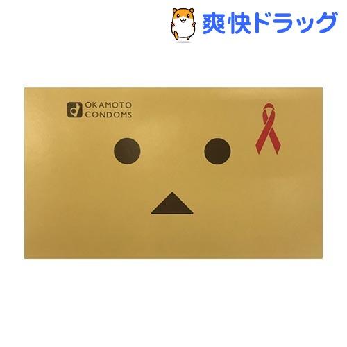 医薬品・コンタクト・介護, 避妊具  (123)