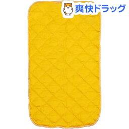 丸山式ガイアコットン ガイガ ベイビーサイズ(1コ入)
