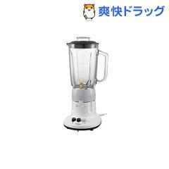 テスコム ジュースミキサー TM836 ホワイト ☆送料無料☆