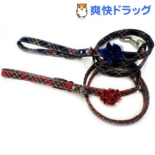 リード ドットローズ レッド S(1本入)【送料無料】