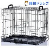 コンパクトケージ Mサイズ DP-441(1台)【送料無料】