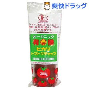 トマトケチャップ チューブ