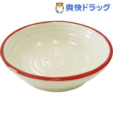 ペットレジオスデザイン タパスボウル S ホワイト(1コ入)【ペットレジオスデザイン】