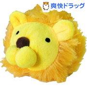 ズーズー ライオン シリーズ おもちゃ