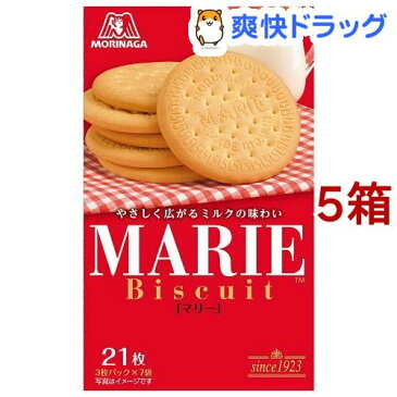 マリー(3枚*7袋入*5コセット)