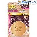 モイストラボ BB ミネラル プレストパウダー 03ナチュラルオークル(1コ入)【モイストラボ】...