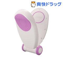 アルインコ 内股シボリ EXG034 / アルインコ(ALINCO) / シェイプアップグッズ☆送料無料☆アル...