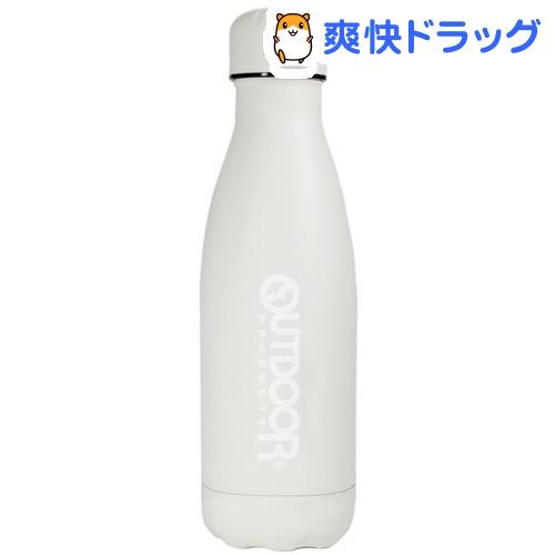 弁当箱・水筒, 水筒・マグボトル  400mL 314-472(1)(OUTDOOR)
