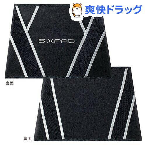 シックスパッド シェイプスーツ Lサイズ(1枚入)【シックスパッド(SIXPAD)】【送料無料】