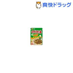 �y�۔� �̂肽�� ��܁z���ō�2480�~�ȏ�ő����������۔� �̂肽�� ���(62g)