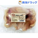 ベストパートナー 北海道産 豚耳(6枚入)