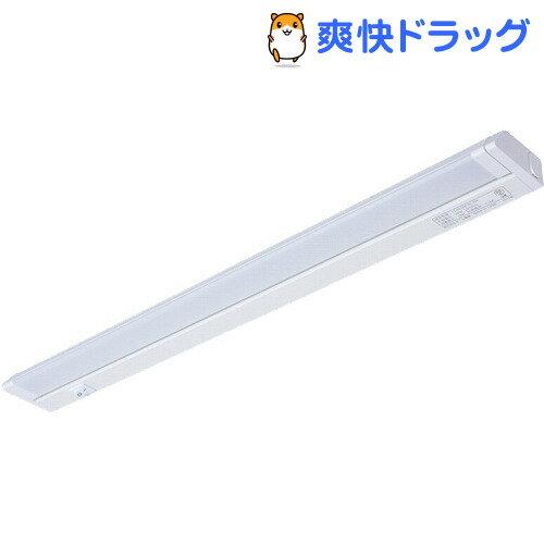 ライト・照明器具, その他 LED 10W LT-NLDM10D-HL(1)OHM