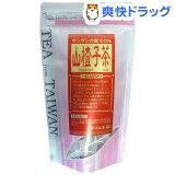 サンサジの実100% サンザシ茶(2.5g*15p)