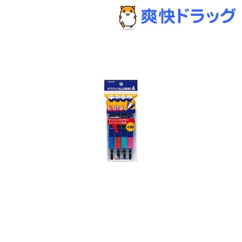 画材, その他  EHT-4A(4)