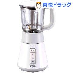 タイガー ミキサー SKS-B700 / ミキサー☆送料無料☆タイガー ミキサー SKS-B700(1台)[ミキサー]