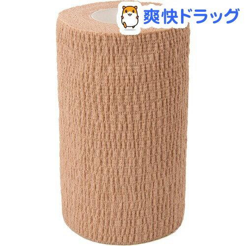 アルケア 自着包帯・サポート 4号 10.0cm*4.5m(10巻入)【アルケア 包帯】【送料無料】