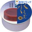 井村屋 缶水ようかん 煉(83g)