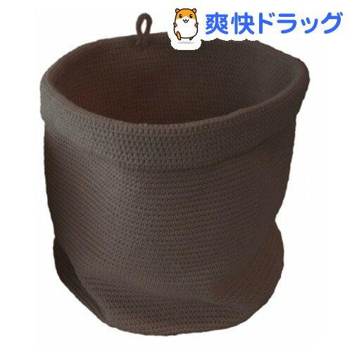 モーダ フレキシブルストレージ ブラウン L(1コ入)【Moda】