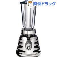 オスターミキサー4090-J