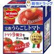 デルモンテ 完熟うらごしトマト(300g)【デルモンテ】