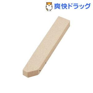 シラスピカイチ★税込1980円以上で送料無料★シラスピカイチ(1本入)