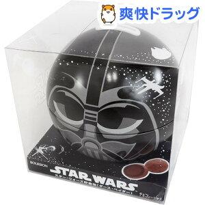 スター・ウォーズ貯金缶 ダース・ベイダー(56g)