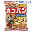 三立製菓 カンパン(200g)[お菓子 おやつ]