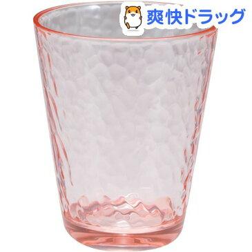 ユーシーエー グラス ハマー 310 ピンク(1コ入)【ユーシーエー(uca)】