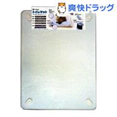 ペファミ トイレマット 02 ワイド(1コ入)