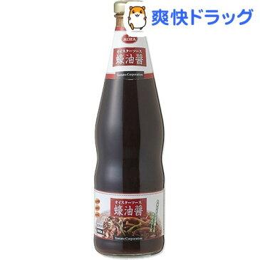 業務用 ローザ オイスターソース(660g)【トマトコーポレーション】