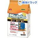 メディファス ライト 成猫用 / メディファス / キャットフード ドライ★税込1980円以上で送料無...