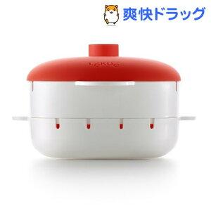 ルクエ ピンチョスメーカー 62015 / ルクエ☆送料無料☆ルクエ ピンチョスメーカー 62015(1コ入...