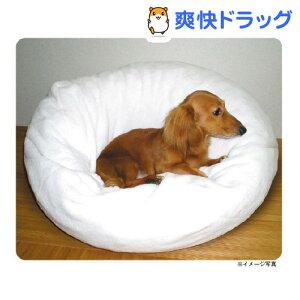 マシュマロクッション 60cm / 犬 クッション・枕☆送料無料☆マシュマロクッション 60cm(1コ入)...