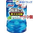 小林製薬 液体ブルーレットおくだけ つけ替用 森の香り 70ML 芳香消臭 タンククリーナー タンククリーナー(代引不可)