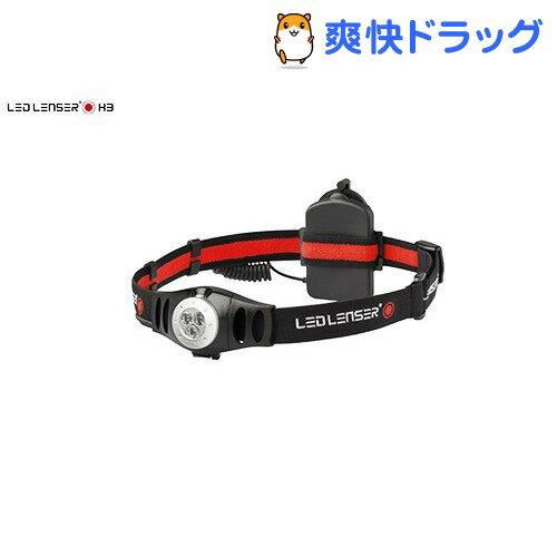レッドレンザー H3 7865(1コ入)