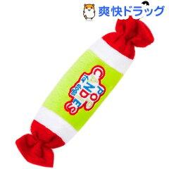 ピピ ポップキャンディB レッド / ピピ(PiPi)ピピ ポップキャンディB レッド(1コ入)【ピピ(PiPi)】