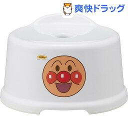 アンパンマン 風呂いす BA-12(1コ入)