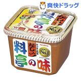 料亭の味(750g)