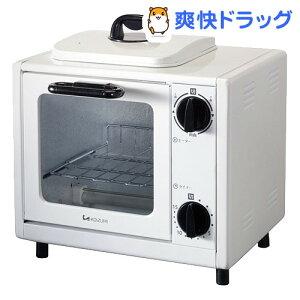 コイズミ オーブントースター ホワイト KOS-0700/W / コイズミ / オーブン☆送料無料☆コイズ...