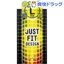 コンドーム ジャストフィットL ラージ(12コ入)【ジャストフィット】[避妊具]
