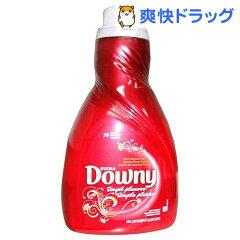 ダウニー シンプルプレジャー スパイスブロッサムデア / ダウニー(Downy) / 柔軟剤 液体柔軟剤...