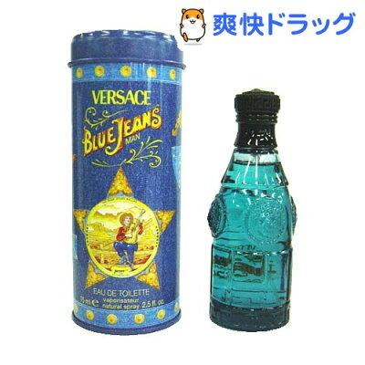 ヴェルサーチ ブルージーンズ / ヴェルサーチ(Versace) / 香水 フレグランス●セール中●☆送料...